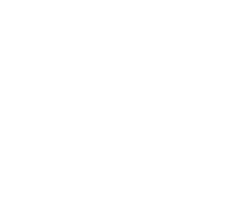 Hotel Boutique Splendid